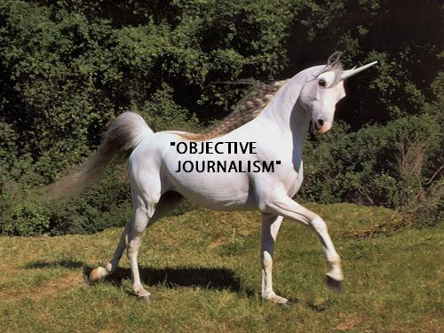 Journalism « Missouri Communication