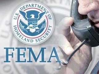 FEMA | Missouri Communication | Page 5